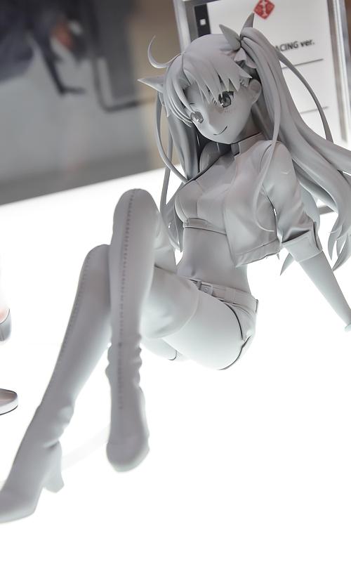 fate_63.jpg
