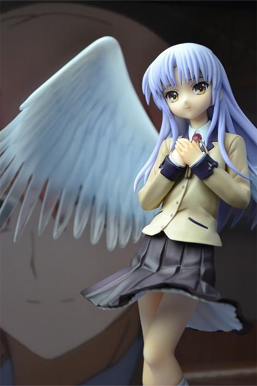 angel_6.jpg