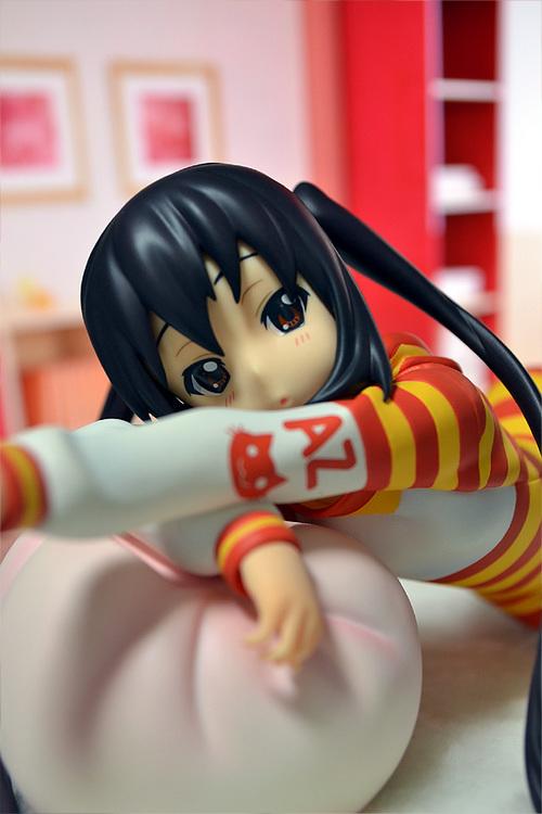 azusa20111002_80_2.jpg