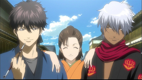 gintama0627_top.jpg