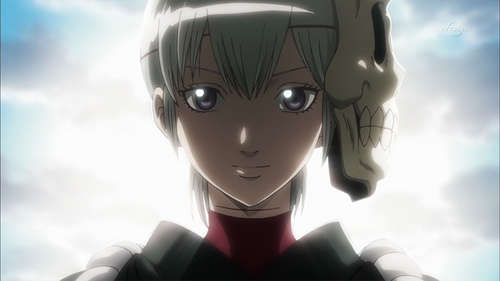 gintama0722_top.jpg