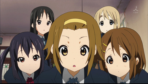 keion0421_top.jpg
