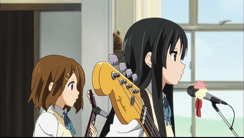 keion0519_top.jpg