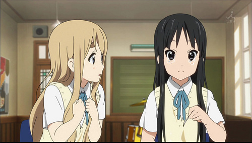 keion0707_top.jpg