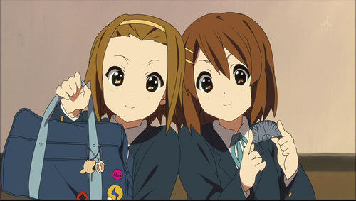 keion0728_top.jpg