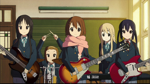 keion0908_top.jpg