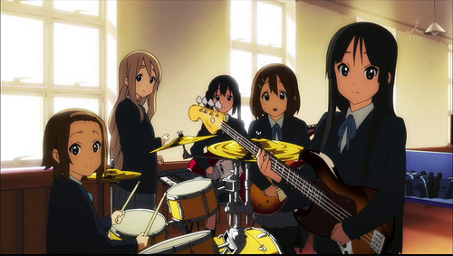 keion0915_top2.jpg