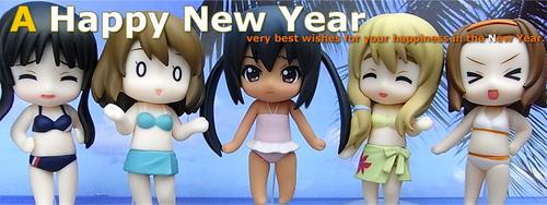 newyear2011_top1.jpg