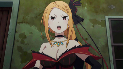 rezero0620_top1.jpg