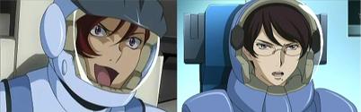 Gundam308_4.jpg