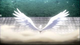 angel0612_2.jpg
