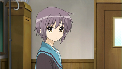 haruhi815_top2.jpg