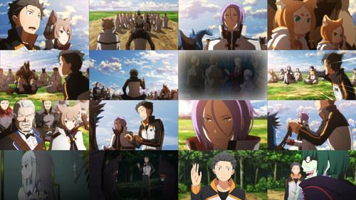 rezero0829_m1.jpg