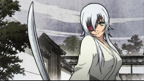 samurai1124_top.jpg
